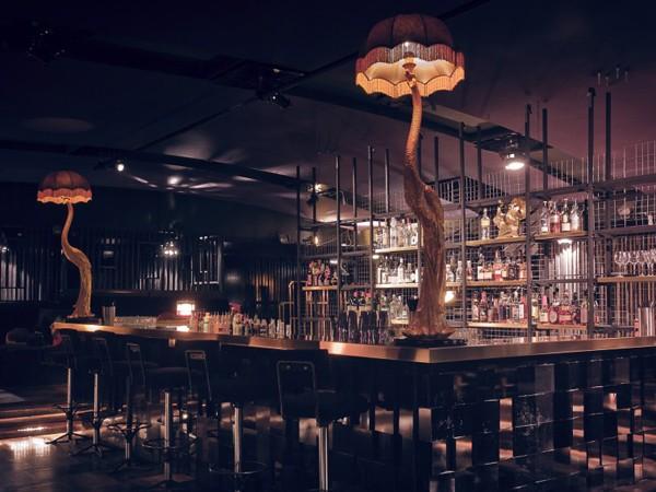 pauschalclub wiesbaden nachtclub leipzig