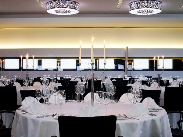Designhotel hannover in hannover mieten eventlocation for Hotel design hannover