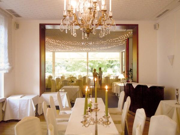 casino saarbrücken restaurant