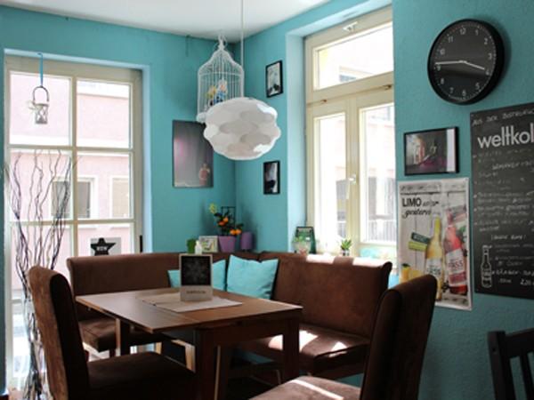 gem tliches bistro bar in cannstatt in stuttgart mieten eventlocation und hochzeitslocation. Black Bedroom Furniture Sets. Home Design Ideas