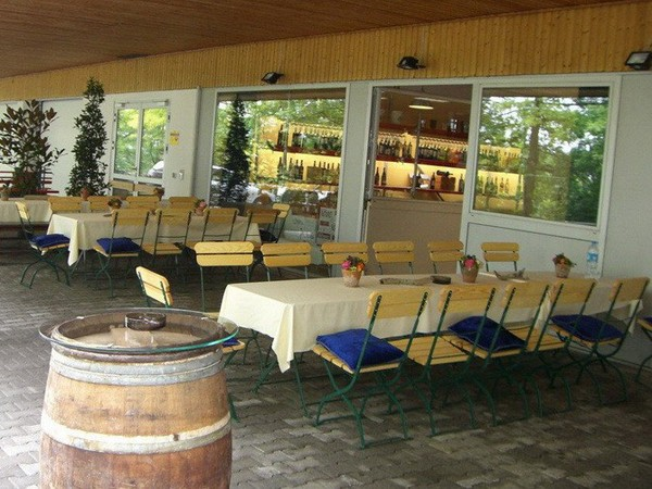 Weinladen Karlsruhe
