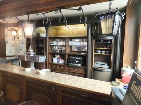 original k lner kneipe in k ln mieten eventlocation und hochzeitslocation location. Black Bedroom Furniture Sets. Home Design Ideas