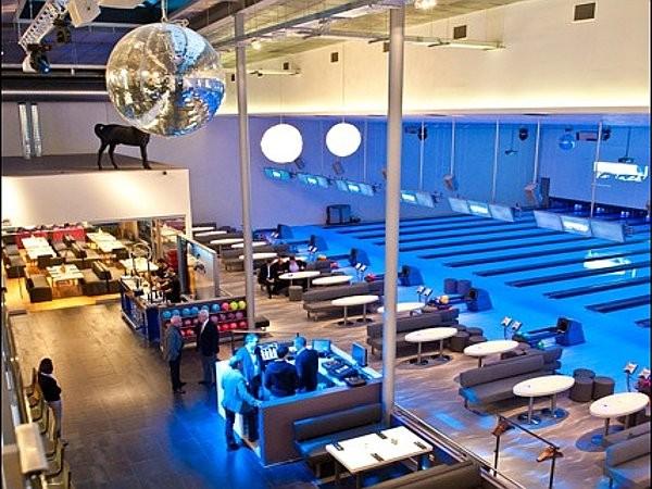 bowlingcenter in koblenz mieten eventlocation und hochzeitslocation location. Black Bedroom Furniture Sets. Home Design Ideas