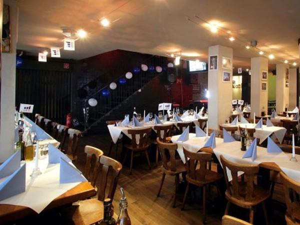 italienisches erlebnis restaurant in k ln mieten eventlocation und hochzeitslocation. Black Bedroom Furniture Sets. Home Design Ideas