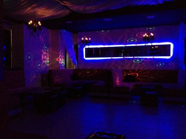 schicke lounge und shisha bar in hessen darmstadt mieten. Black Bedroom Furniture Sets. Home Design Ideas