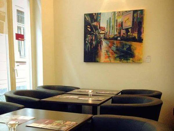 stilvolles caf im herzen von mainz in mainz mieten eventlocation und hochzeitslocation. Black Bedroom Furniture Sets. Home Design Ideas