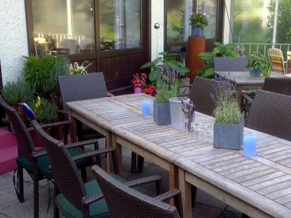 gem tliches clubheim in bielefeld mieten eventlocation und hochzeitslocation location. Black Bedroom Furniture Sets. Home Design Ideas
