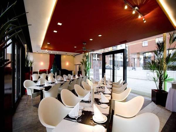 restaurant g nter wagner allee in hannover mieten eventlocation und hochzeitslocation. Black Bedroom Furniture Sets. Home Design Ideas
