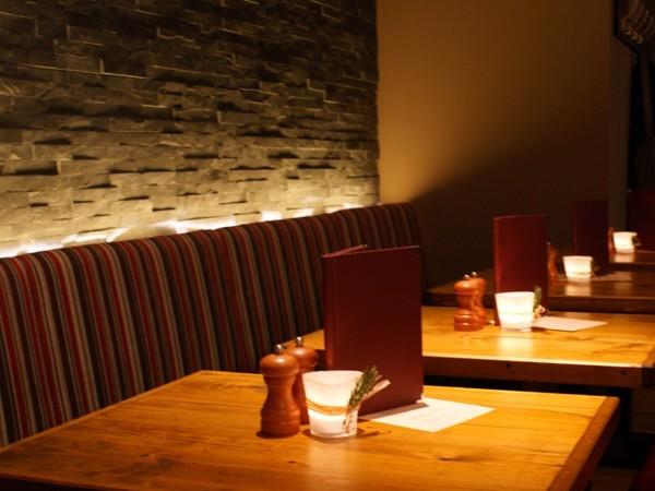 gem tliches restaurant und weinbar in hamburg mieten eventlocation und hochzeitslocation. Black Bedroom Furniture Sets. Home Design Ideas