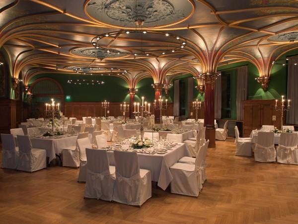 Raum Fur Geburtstagsfeier Mieten Bonn Partyraum Mieten Bonn