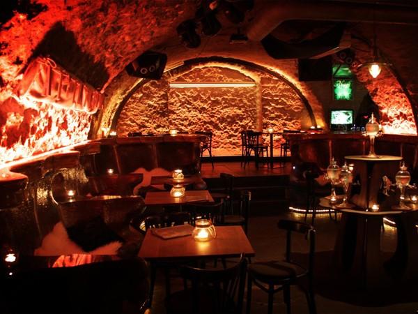 frivole bar hannover laufhaus wiesbaden