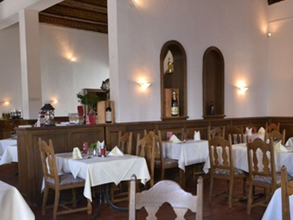 italienisches restaurant in braunschweig in braunschweig mieten eventlocation und. Black Bedroom Furniture Sets. Home Design Ideas
