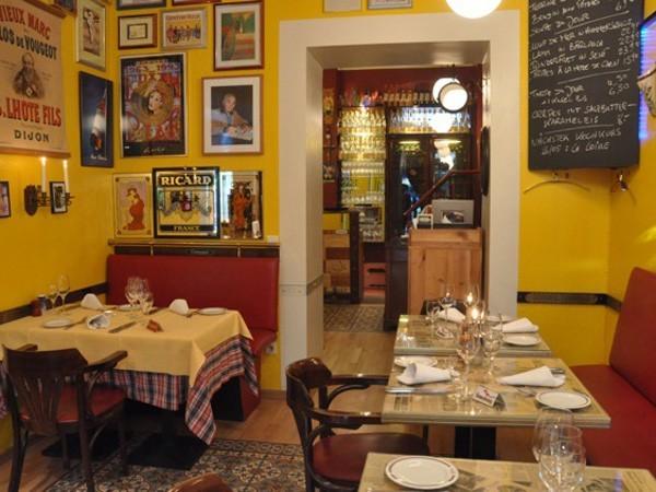 franz sisches restaurant in charlottenburg in berlin mieten eventlocation und. Black Bedroom Furniture Sets. Home Design Ideas