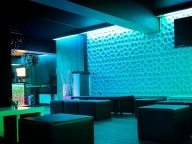 Location: Exklusiver Club in Mainz