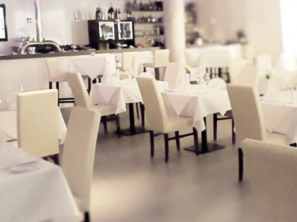 Cafe Zentral Bochum Speisekarte