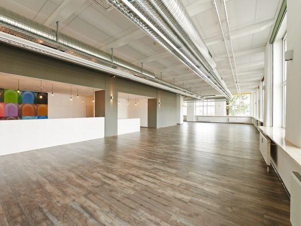 stilvolle industrielocation am stadtring in n rnberg mieten eventlocation und. Black Bedroom Furniture Sets. Home Design Ideas