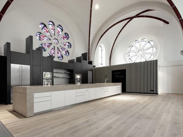 kongress und eventkirche bei bonn in hennef mieten eventlocation und hochzeitslocation. Black Bedroom Furniture Sets. Home Design Ideas
