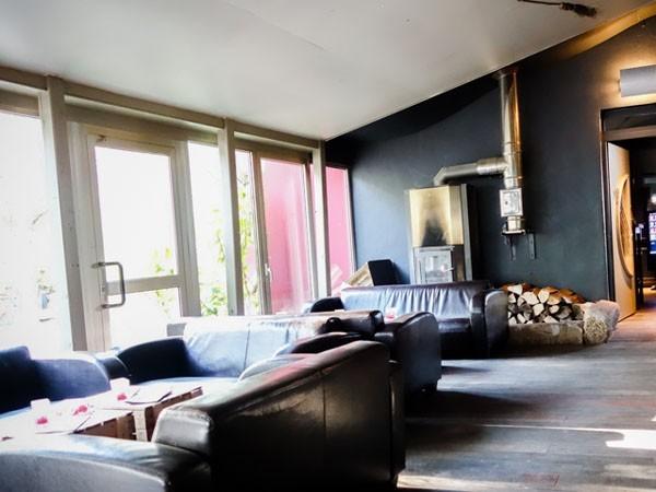elegantes barhaus in f rth in f rth mieten eventlocation und hochzeitslocation location. Black Bedroom Furniture Sets. Home Design Ideas