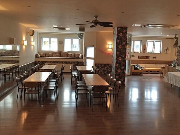 elegantes tanzstudio in k ln ehrenfeld in k ln mieten eventlocation und hochzeitslocation. Black Bedroom Furniture Sets. Home Design Ideas