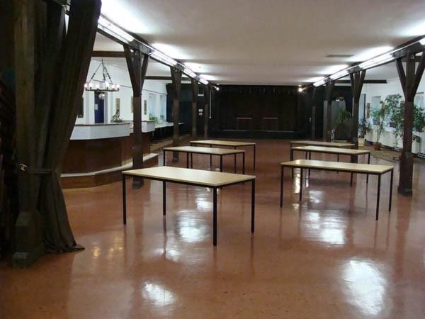 badesee bielefeld stundenzimmer regensburg