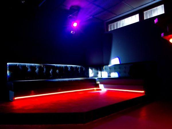 tantramassage wuppertal nightclub osnabrück