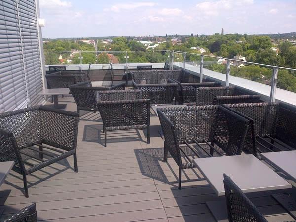 Panorama Bar Osnabrück