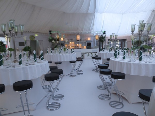 Pavillon Mieten Design : Eleganter pavillon im grünen in mannheim mieten eventlocation