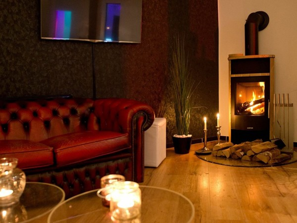 wohnzimmer bar darmstadt:Stilvolle Bar in Leipzig-Lindenau in Leipzig mieten
