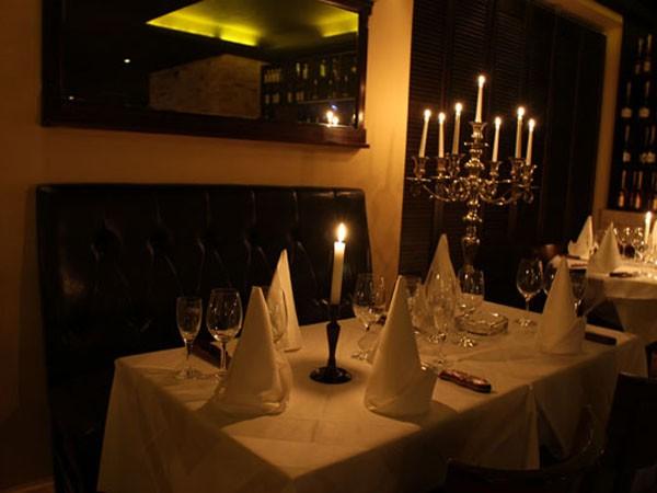 steak und seafood restaurant in d sseldorf mieten eventlocation und hochzeitslocation. Black Bedroom Furniture Sets. Home Design Ideas