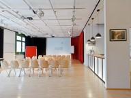 Partyraum München partyraum und eventlocation für 25 bis 50 gäste in münchen mieten