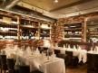 exklusives steak restaurant im zentrum in d sseldorf mieten eventlocation und. Black Bedroom Furniture Sets. Home Design Ideas