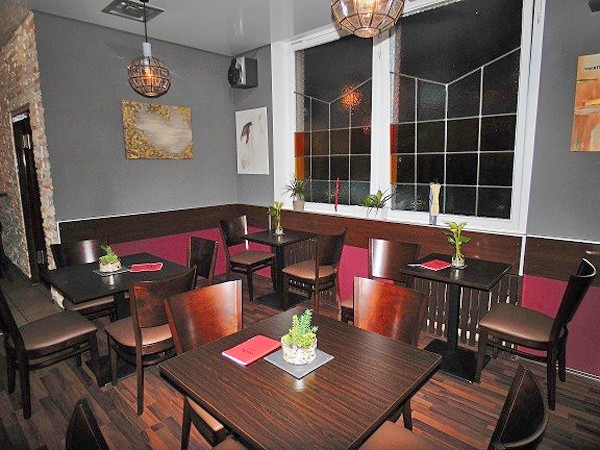 Gemütliches Dart Café In Heilbronn Mieten Eventlocation Und