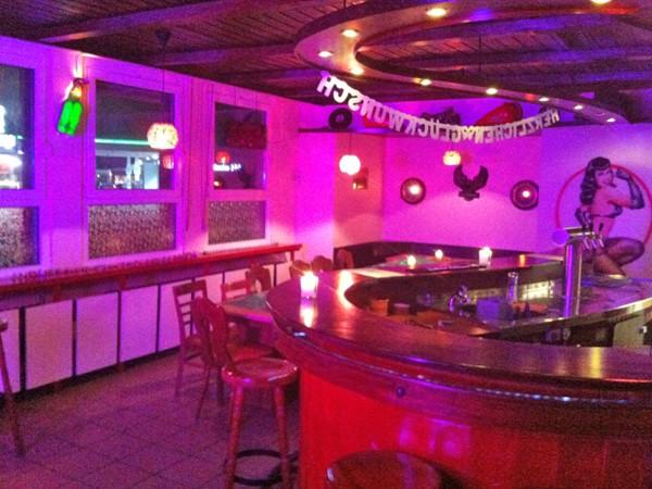 Partyraum in Altenbochum in Bochum mieten | Eventlocation