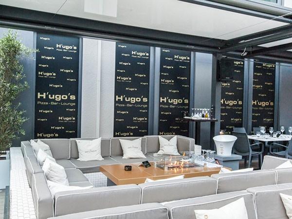 pizzeria bar lounge in frankfurt mieten eventlocation und hochzeitslocation location. Black Bedroom Furniture Sets. Home Design Ideas