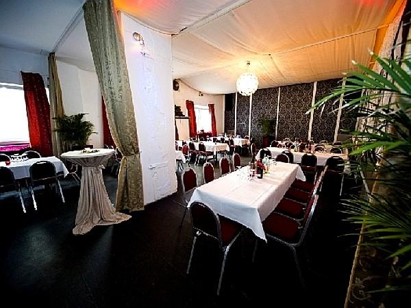 atelier in osnabr ck mieten eventlocation und hochzeitslocation location. Black Bedroom Furniture Sets. Home Design Ideas