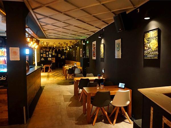 lebo in karlsruhe mieten eventlocation und hochzeitslocation location. Black Bedroom Furniture Sets. Home Design Ideas
