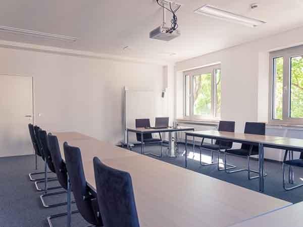 hsd studienzentrum regensburg e k in regensburg mieten eventlocation und hochzeitslocation. Black Bedroom Furniture Sets. Home Design Ideas