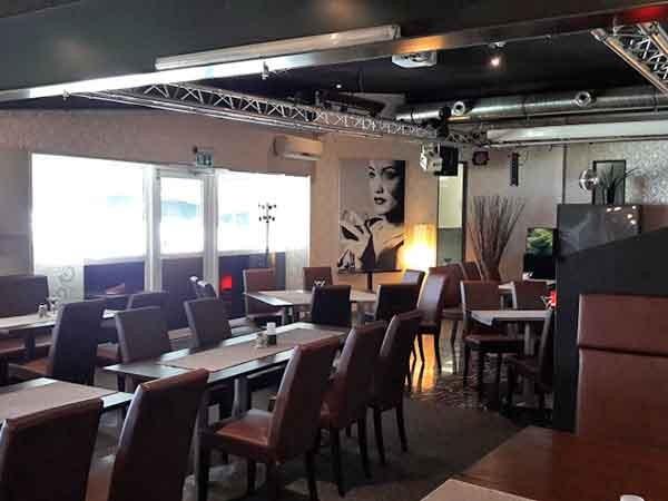bowling und eventcenter in oyten in oyten mieten eventlocation und hochzeitslocation. Black Bedroom Furniture Sets. Home Design Ideas