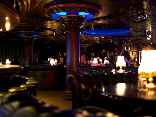 partyraum und festsaal in frankfurt in frankfurt am main mieten eventlocation und. Black Bedroom Furniture Sets. Home Design Ideas