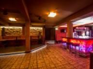 exklusive club location in darmstadt in darmstadt mieten eventlocation und hochzeitslocation. Black Bedroom Furniture Sets. Home Design Ideas