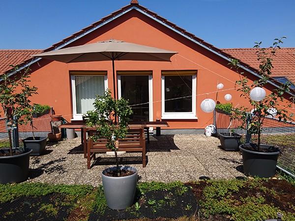 wissenschaftliche weiterbildung regensburg in regensburg mieten eventlocation und. Black Bedroom Furniture Sets. Home Design Ideas