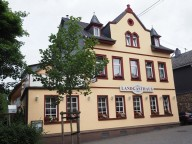 Location: Schönes Hotel in Dierdorf