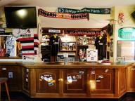 eventlocation und hochzeitslocation in augsburg basel berlin bielefeld bochum bonn bremen. Black Bedroom Furniture Sets. Home Design Ideas