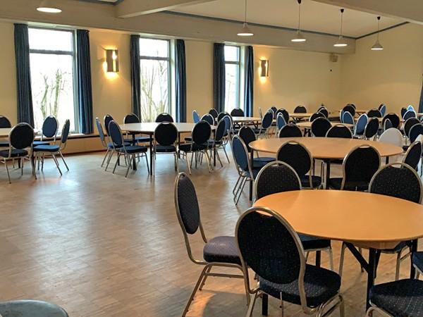 Saal in Vilsendorf in Bielefeld mieten | Eventlocation und