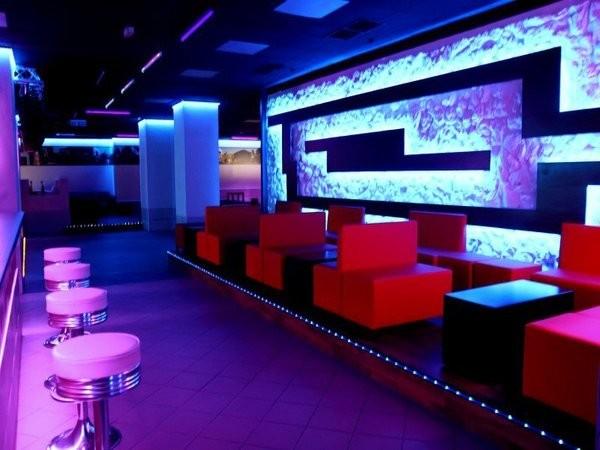 club am hauptbahnhof in f rth bei n rnberg mieten eventlocation und hochzeitslocation. Black Bedroom Furniture Sets. Home Design Ideas