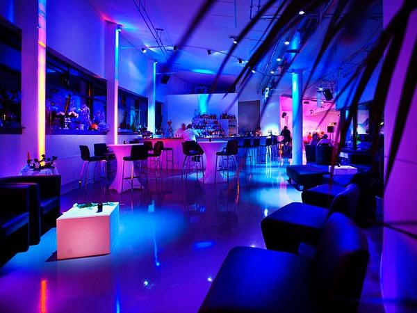 private center berlin tabledance bar leipzig