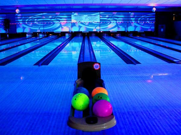 bowling freiburg