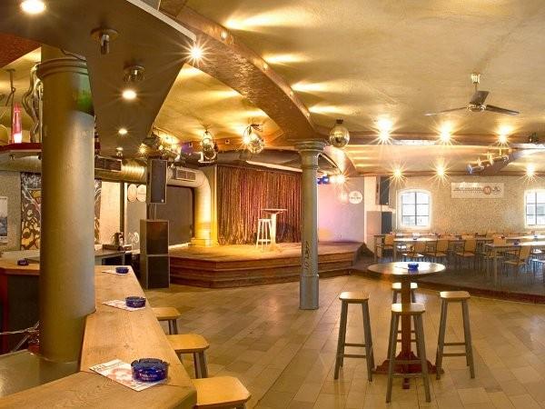 eventlocation am galgenberg in regensburg mieten eventlocation und hochzeitslocation. Black Bedroom Furniture Sets. Home Design Ideas