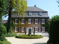 Location: Historisches Rittergut