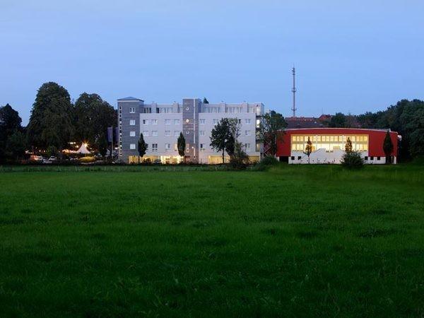 Designhotel tagungszentrum in hannover mieten for Designhotel heilbronn